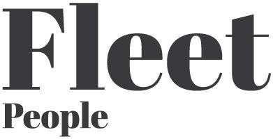 Fleet People Magazine
